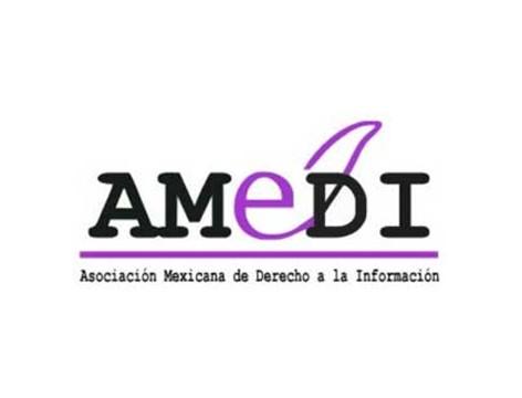 amedi-472x360