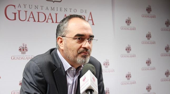Foto: salvadorcaro.mx