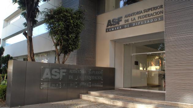ASF_0001