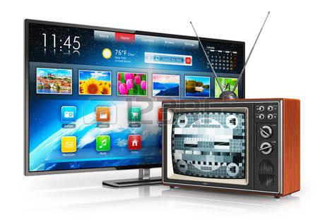 30494058-evoluci-n-creativa-abstracta-televisi-n-y-la-tecnolog-a-multimedia-digital-y-concepto-de-entretenimi