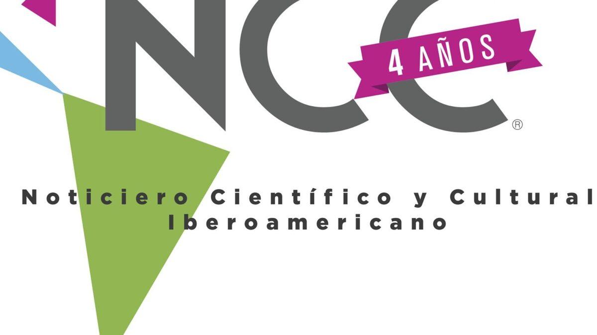 cuarto aniversario NCC