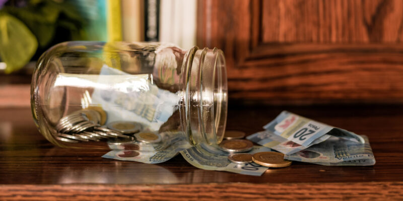 adiós a pensiones doradas